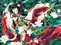 《红楼梦中文版》精美壁纸(第十辑)