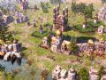 《帝国时代3亚洲王朝》精美壁纸(第六辑)