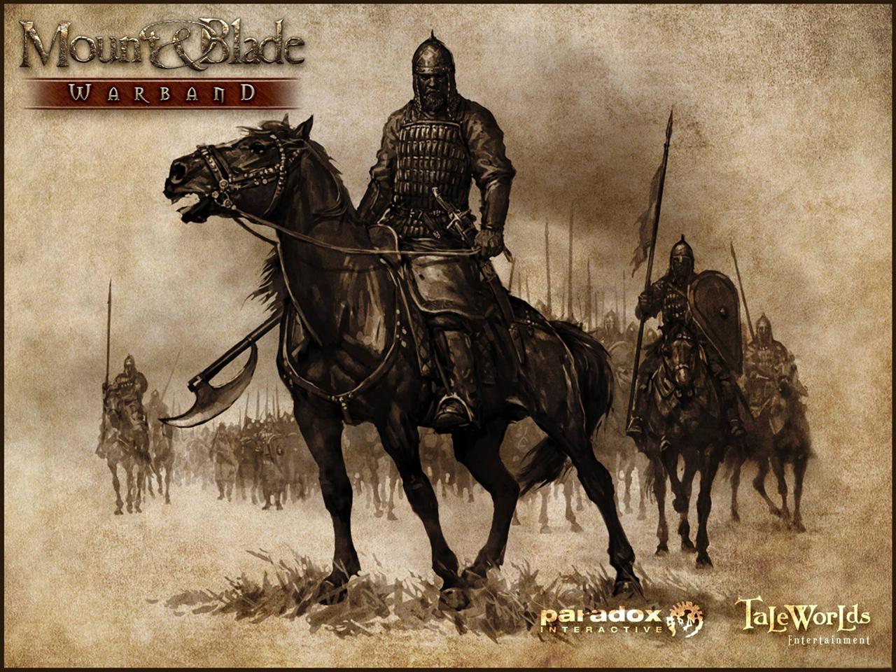 骑马与砍杀光明与黑暗招募npc谢丽荣举重身高图片