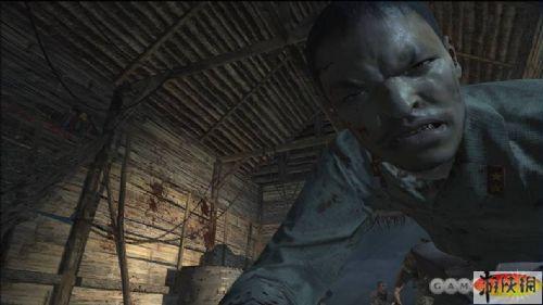 《使命召唤5世界战争》游戏截图3-7