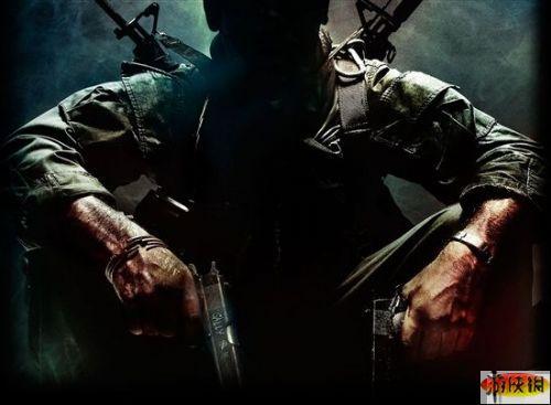 《使命召唤7黑色行动》游戏截图3-7
