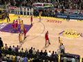 《NBA 2K11》精美游戏壁纸—4