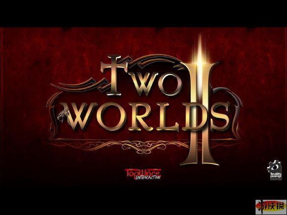 Проблемы с PS3-версией Two Worlds 2. Вышел чудовищно масштабный мод для Two