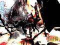 《虐杀原形2》精美游戏截图-2-10