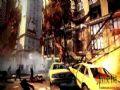 《虐杀原形2》精美游戏截图-3-3