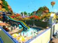 《海岛大亨4》精美游戏截图-1-4