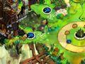 《堡垒》游戏截图2