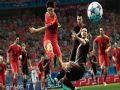 《实况足球2012》游戏截图7-1