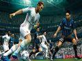 《实况足球2012》游戏截图7-2