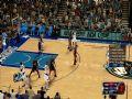 《NBA 2K12》游戏截图3-9