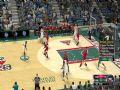 《NBA 2K12》游戏截图3-4