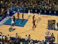 《NBA 2K12》游戏截图3-3