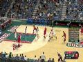 《NBA 2K12》游戏截图3-5