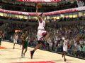 《NBA 2K12》游戏截图4-2