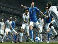 《实况足球2012》游戏截图5-1