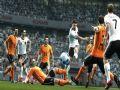 《实况足球2012》游戏截图5-6