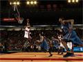 《NBA2K12》精美壁纸【第四辑】-2