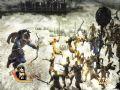 《真三国无双6:猛将传》游戏截图-1-6