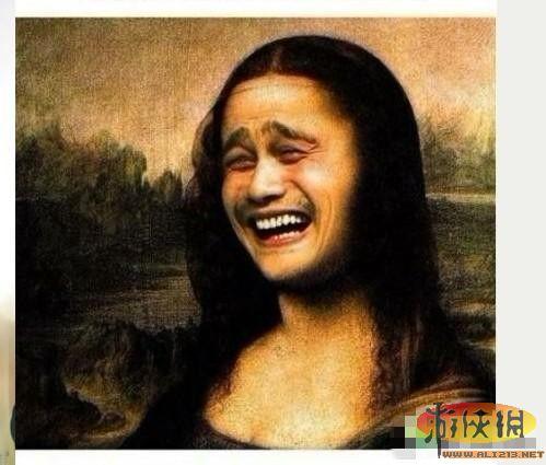 搞笑姚明表情:巨人玩火星文召唤表情搞笑酒友包图片