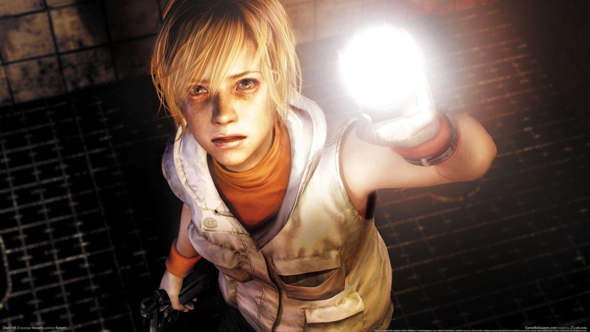 thunder中文歌词