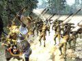《真三国无双6:帝国》游戏截图-3-4
