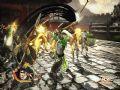 《真三国无双6:帝国》游戏截图-4-1