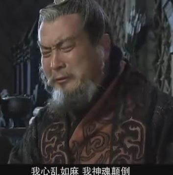 欢乐邪恶囧图史上最淫荡的一组图片(28),欢乐