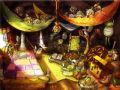 《怪物猎人4》游戏壁纸【第六辑】-2