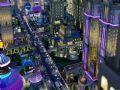 《模拟城市5》精美游戏壁纸【第五辑】
