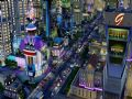 《模拟城市5》精美游戏壁纸【第六辑】
