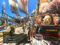 《怪物猎人3:终极》游戏截图-4-5