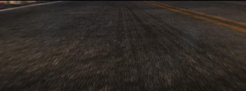 《超级房车赛:起点2》游戏截图-1