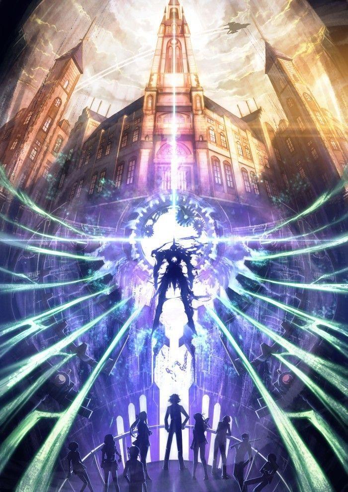 《英雄传说:闪之轨迹》游戏截图-1