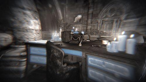 《神偷4》游戏截图-4