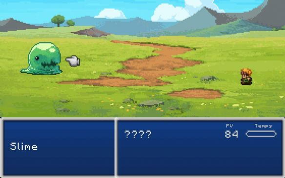 《游戏进化史》游戏截图-4