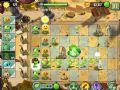 《植物大战僵尸2:奇妙时空之旅》游戏截图-1-4