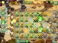 《植物大战僵尸2:奇妙时空之旅》游戏截图-1-7