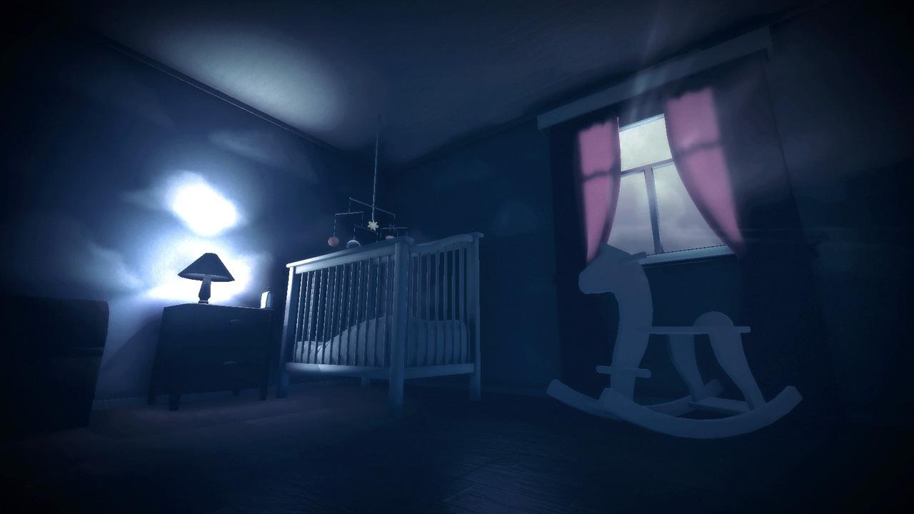 矢量图标 小孩睡梦