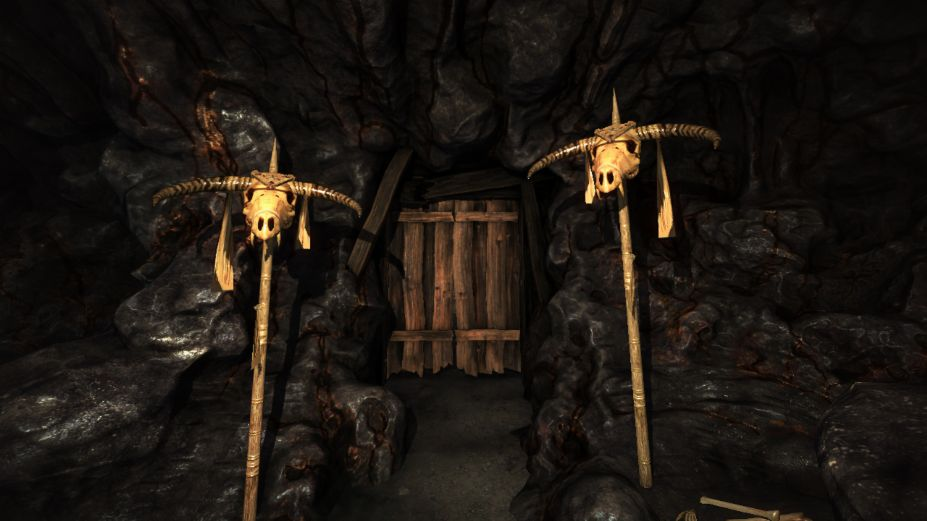 《魔法门10:传承》游戏截图-2