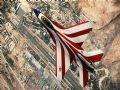 《皇牌空战:无限》游戏截图-2-5