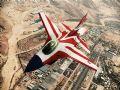 《皇牌空战:无限》游戏截图-2-8