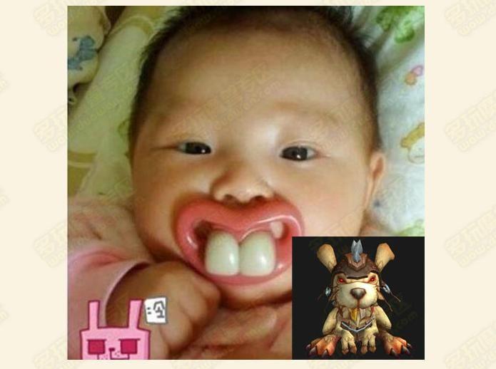 宝宝 壁纸 孩子 小孩 婴儿 695_518