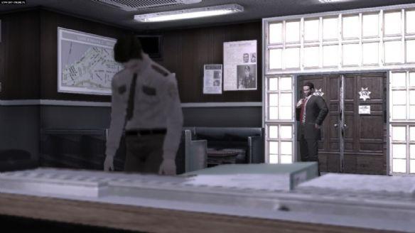 《致命预感:导演剪辑版》游戏截图-1