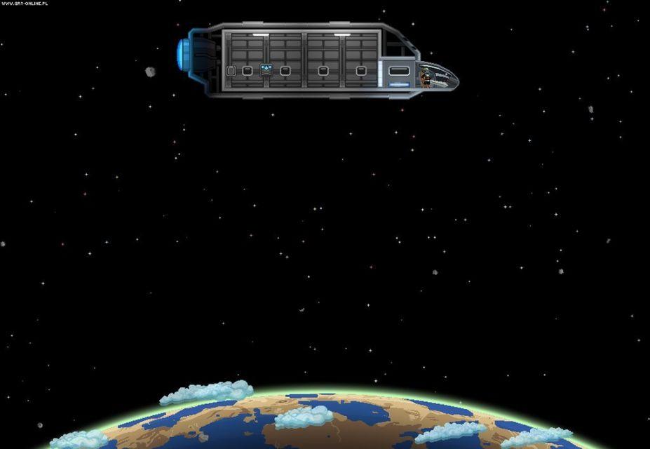 《星界边境》游戏截图-3(1)