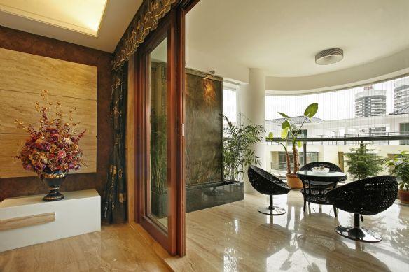 家居室内装修设计桌面壁纸 各种风情各种美