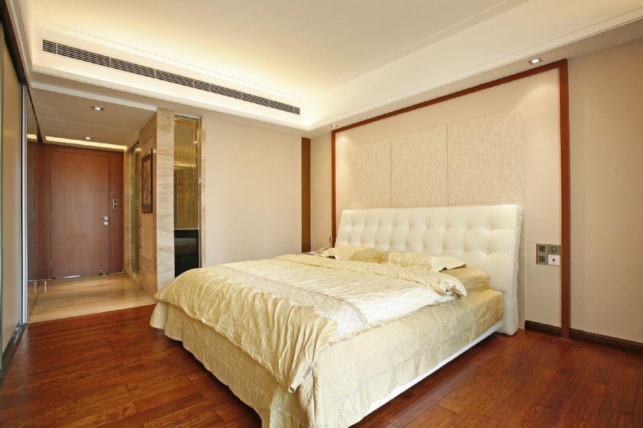 家居室内装修设计桌面壁纸