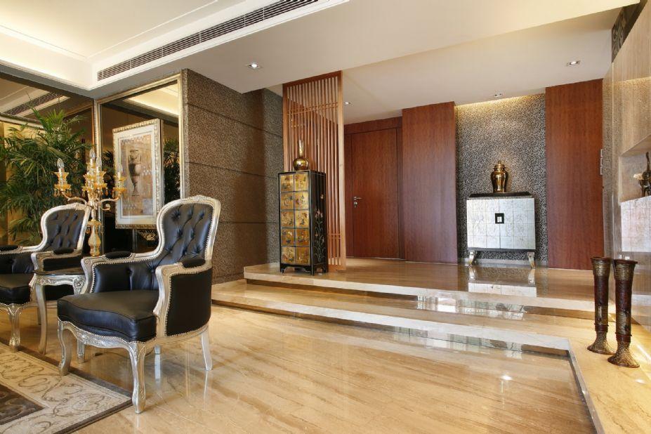 家居室内装修设计桌面壁纸 各种风情各种美 15