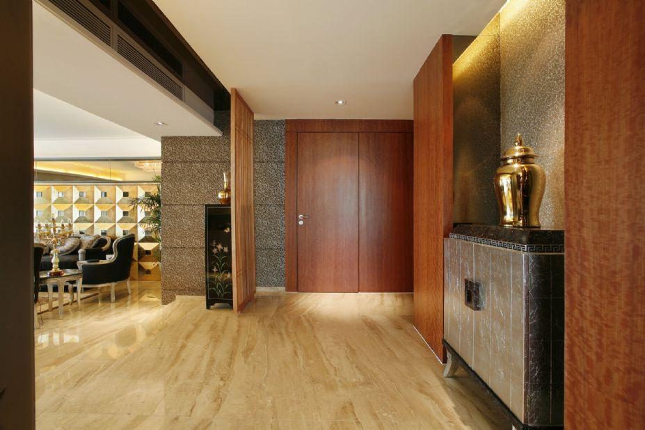 家居室内装修设计桌面壁纸 各种风情各种美图片 17 ,家居室