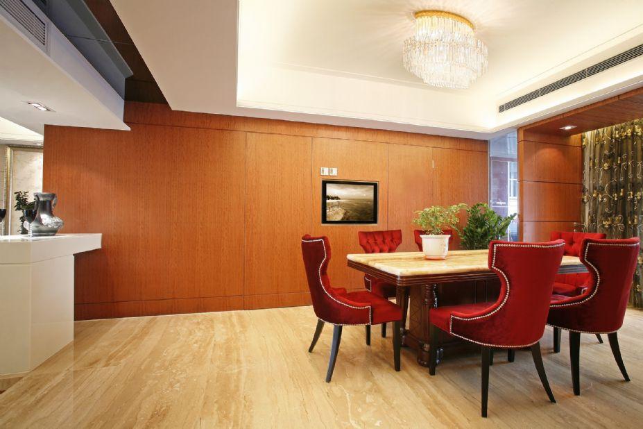 家居室内装修设计桌面壁纸 各种风情各种美图片 8 游侠图库