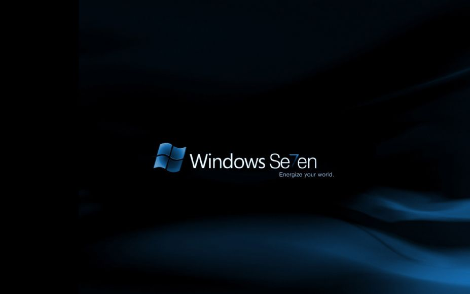 windows7桌炫酷桌面高清壁纸